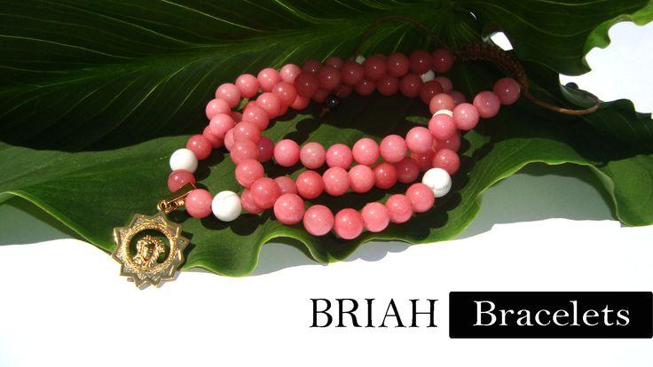BriahBracelets