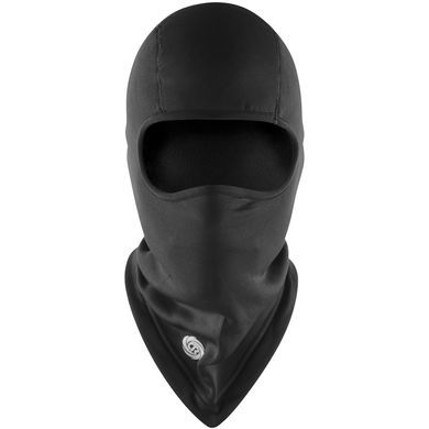 CTR Mistral Balaclava (Unisex) - Mountain Equipment Co-op. Free Shipping Available
