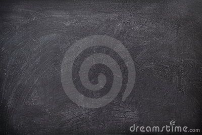 Blackboard / Chalkboard Texture - Download From Over 50 Million High Quality Stock Photos, Images, Vectors. Sign up for FREE today. Image: 18799694