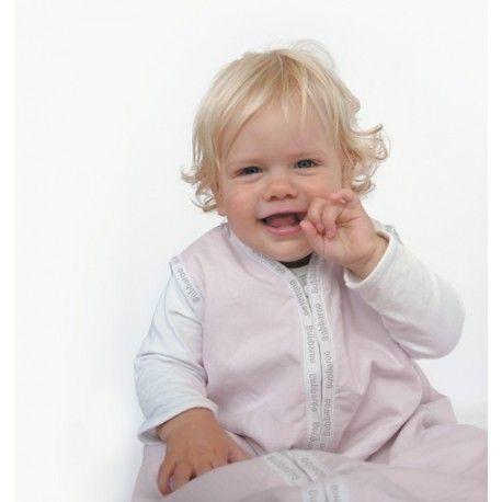 Sacco nanna Joey Swag® 2.5 TOG, perfetto sacco nanna per tutte le mamme che cercano la qualità per il sonno del loro bambino.