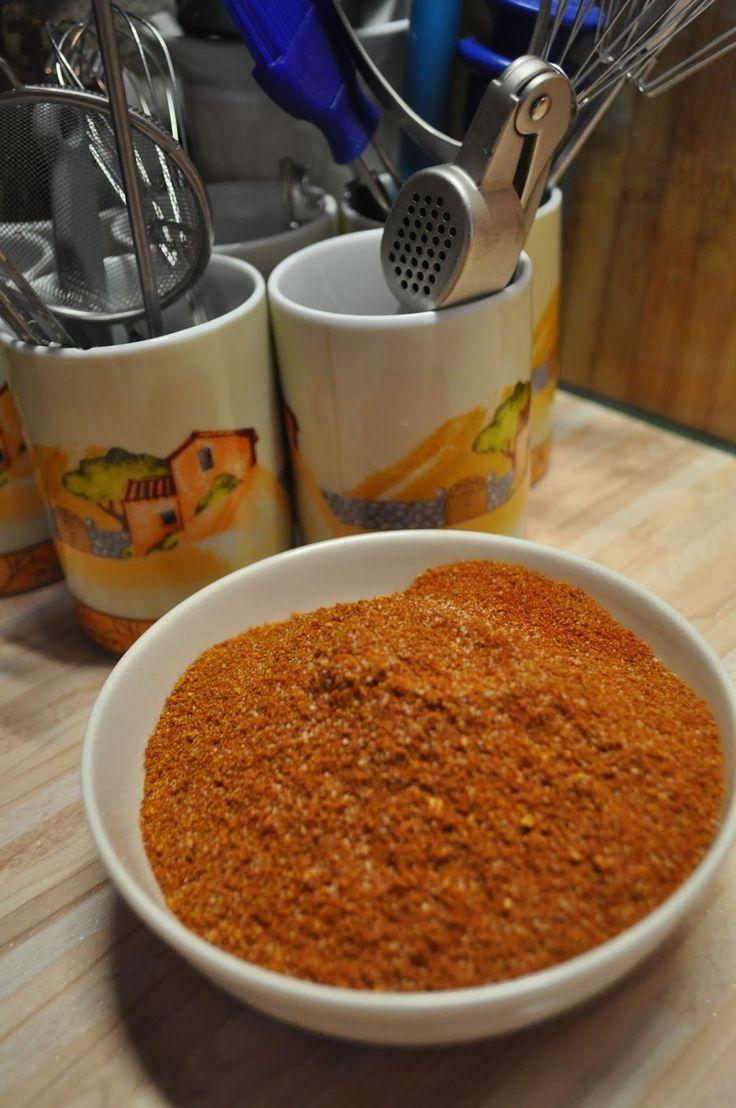 Marmelade, Fruchtaufstrich, Gelee, Gewürz, Gewürzmischungen, Chili, Sirup, Aufstrich, Käse selbst machen, Käse selbst gemacht