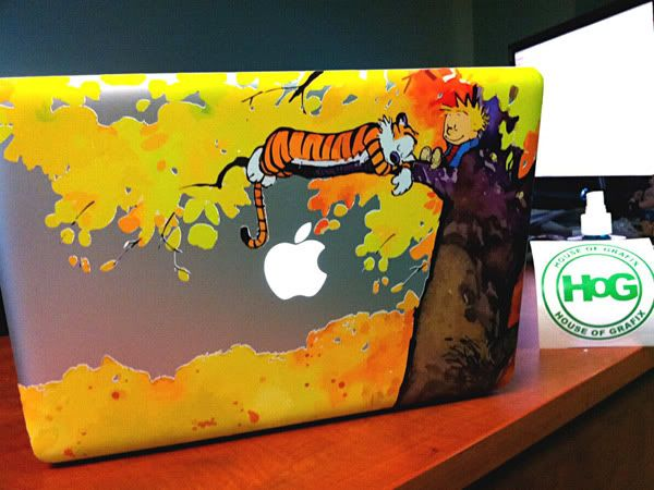 Best MacBook Pro Stuff Images On Pinterest Decals Macbook - Custom vinyl decals for macbook pro