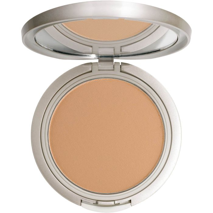 parfuemerie.de Artdeco Pure Minerals Mineral Compact Powder (9 g): Category: Make-Up > Teint Makeup Produkte > Makeup Puder…%#kosmetik%