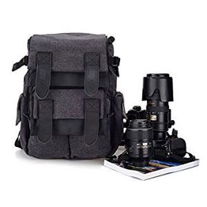 25  best Waterproof Camera Bag ideas on Pinterest | Waterproof ...
