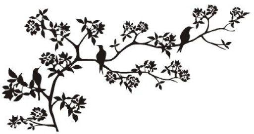 diseños para decorar hojas - Buscar con Google