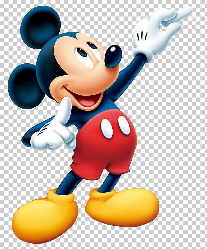 Mickey Mouse Png Mickey Mouse Mickey Mouse Png Mickey Mouse Wallpaper Mickey Mouse Art