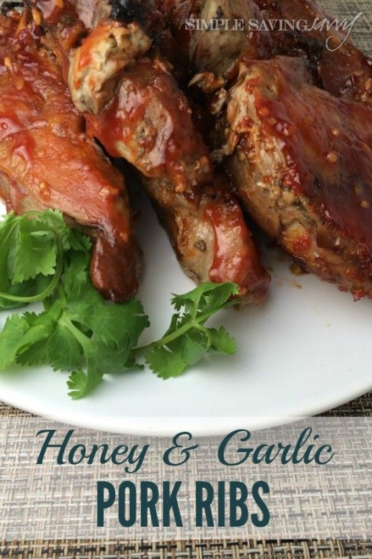how to cook bone in pork ribs in the oven