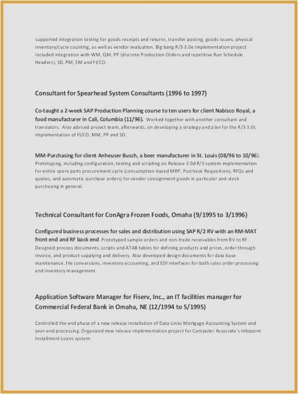 Pin by Michael on chart design layout Pinterest Resume, Resume
