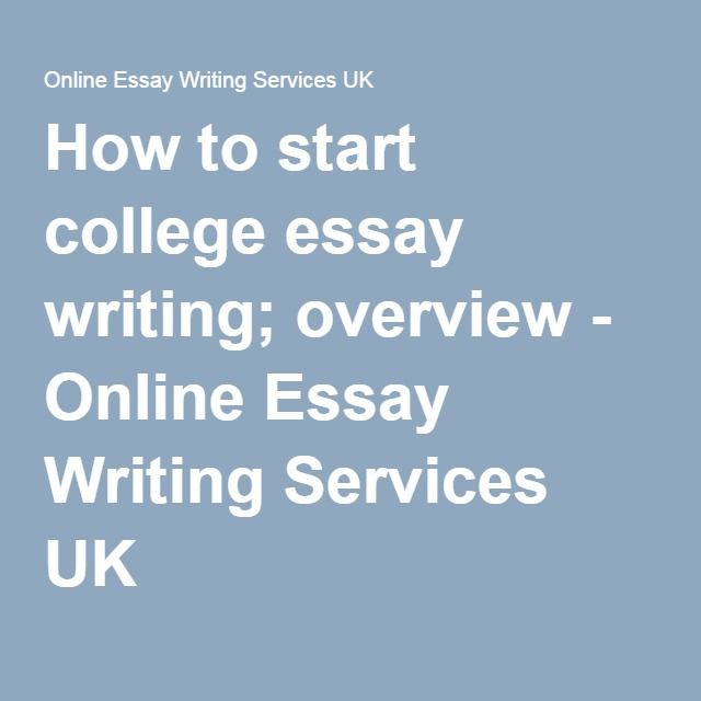 Trusted Custom Writing UK