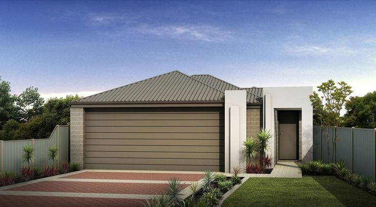 The Pinnacle >> http://www.redinkhomes.com.au/products/metro/cottage-series/the-pinnacle.aspx
