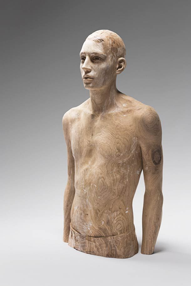 Bruno-Walpoth-wood-sculptures-12