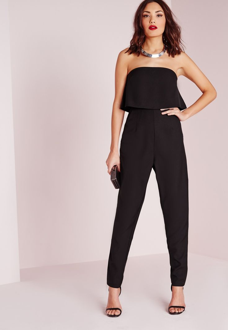 1000 ideas about jumpsuit for wedding guest on pinterest wedding guest attire jumpsuit - Combinaison femme pour mariage ...