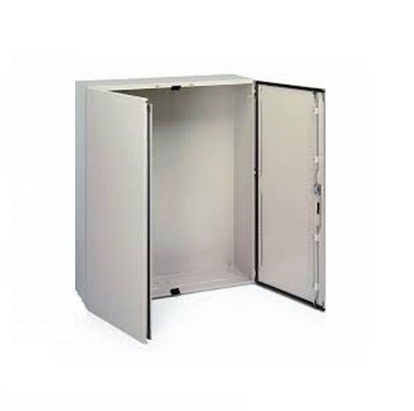 Tablouri metalice TABLOU METALIC 1200x1000x300 -2 USI NSYCRNG1210300D SCH.NSYCRNG1210300D