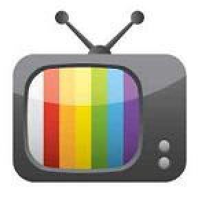 Star TV Canlı İzle Kesintisiz Donmadan HD izle (Star TV Yayın Akışı) 15 Haziran