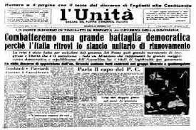 assemblea costituente della repubblica italiana - Cerca con Google