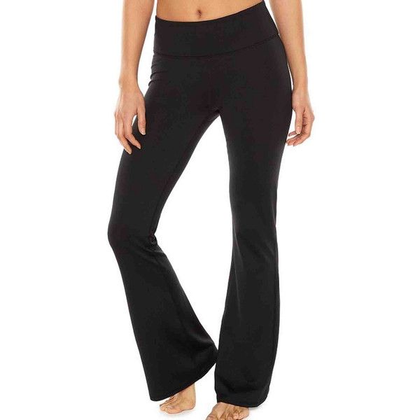 Comfortable and Designer, Plus Size Yoga Pants, Yoga Tights, Yoga... ($29) ❤ liked on Polyvore featuring activewear, activewear pants, yoga sportswear, women's plus size activewear, plus size activewear, plus size sportswear and plus size activewear pants