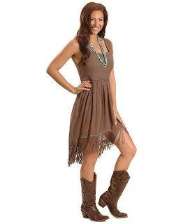 Top 25 Best Western Dress With Boots Ideas On Pinterest