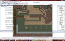 MonoGame - Write Once, Play Everywhere - MonoGame is an open source implementation of the Microsoft XNA 4.x Framework.
