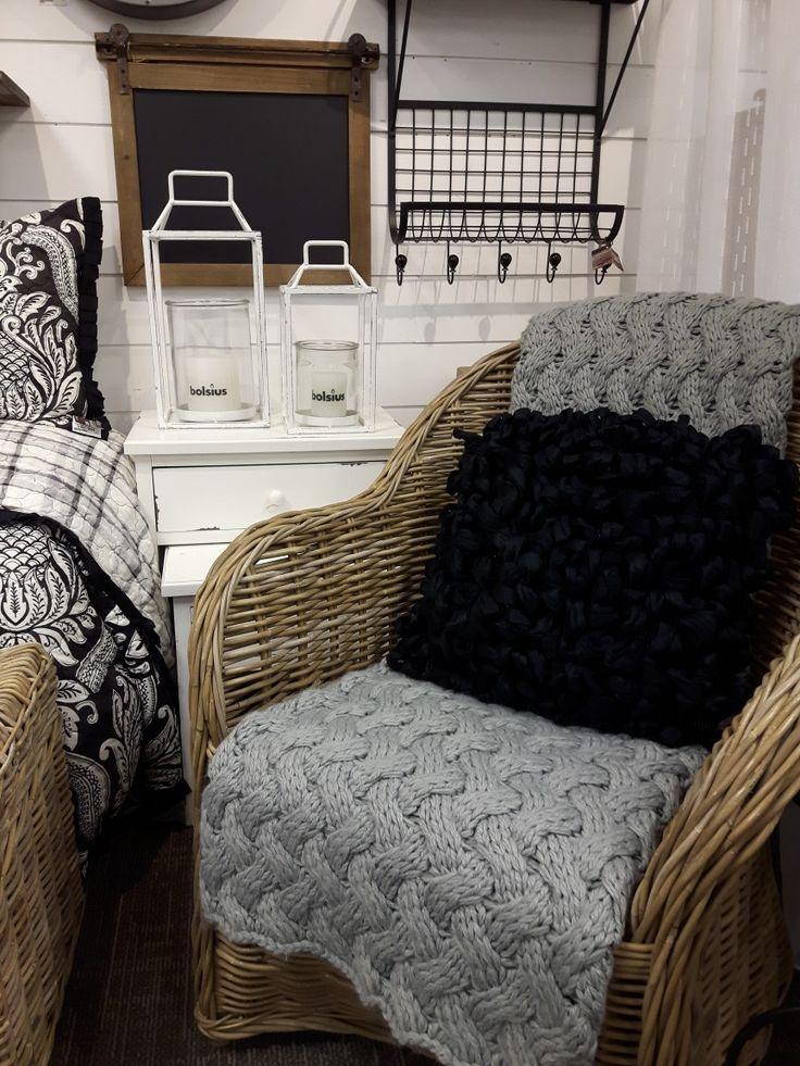 étalage magasin mai 2018 boutique déco & design Drummondville