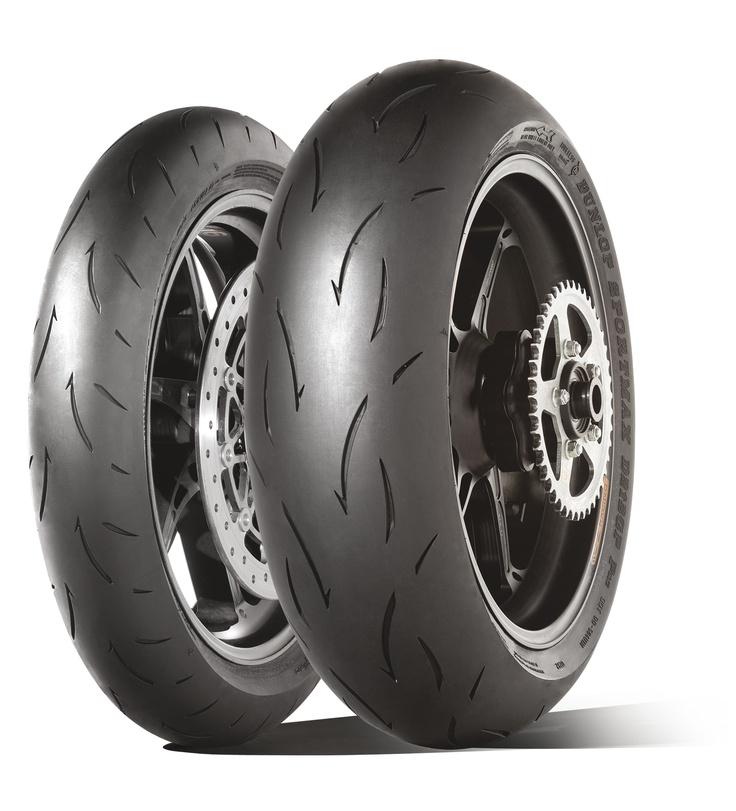 Actualmente hemos desarrollado nuestra tecnología para crear el nuevo D212 GP Pro, un neumático más enfocado en competición para el piloto y el amante del circuito. Este neumático es apto para su uso en carretera, proporcionando una experiencia formidable tanto en circuito como en la carretera.