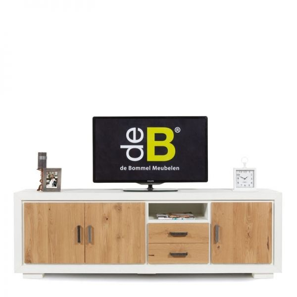TV dressoir Nova (210cm)