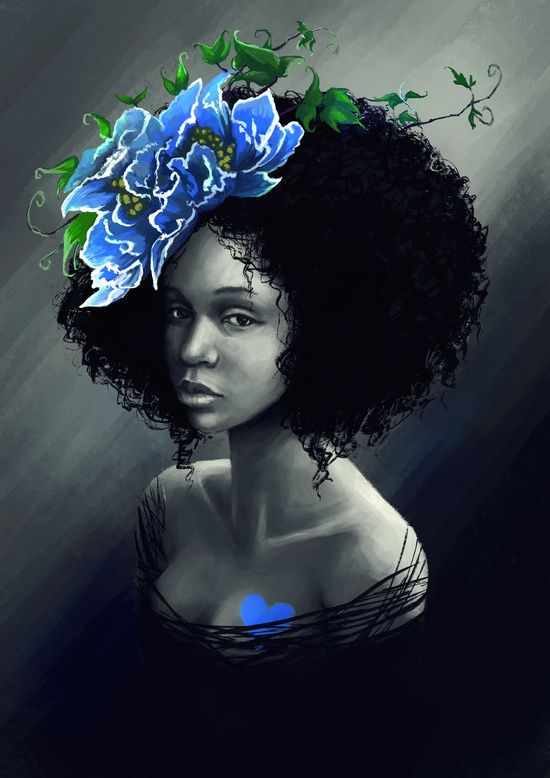 Image result for black woman