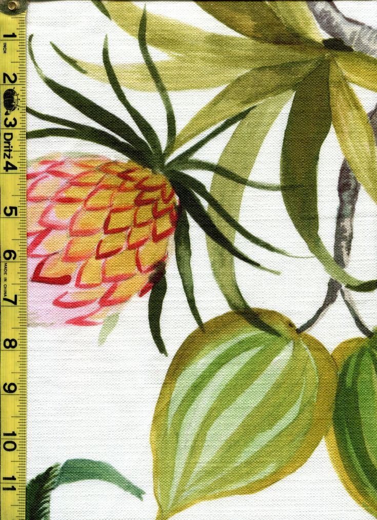 img A853 from LotsOFabric.com! Order swatches online or shop the Fabric Shack Home Decor collection in Waynesille, Ohio. #drapery #upholstery #interiors #design #fabrics #greatestsourceoffabrics