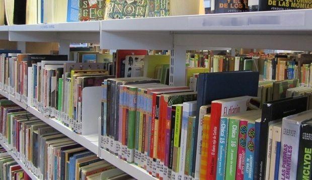11 Sitios web para encontrar libros y revistas académicas