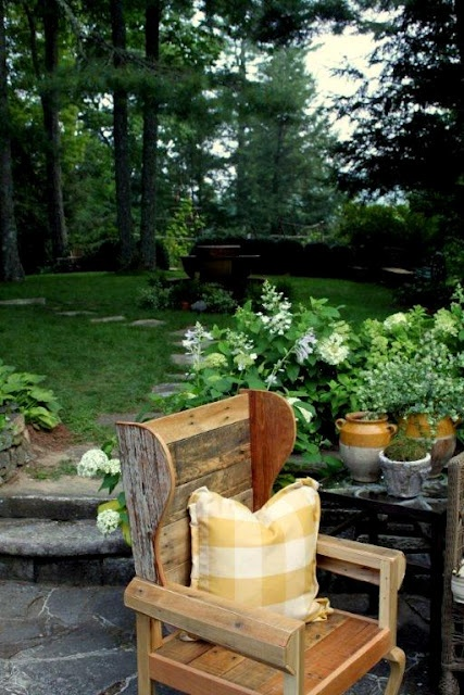 Lower terrace of 2011 Cashiers showhouse by James Farmer. 51 best James Farmer images on Pinterest   Farmers  Tablescapes