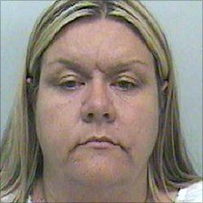 BBC News - Little Ted's was 'ideal' place for Vanessa George abuse