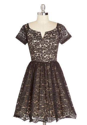 Top Rated Dresses Fine Tune Your Flounce Dress