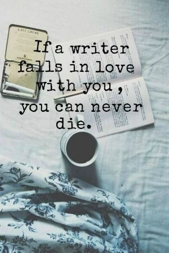 Writing Prompts:  1.) The first day of Summer was June 21st…how did you spend it? 2.) The last movie you saw in a theater. 3.) A blog po...: Books, In Love, Inner Writers, Heart, Quotes, Writers Fall, Writing Inspiration, Truths, The