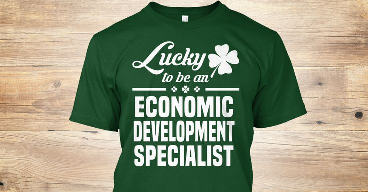 If You Proud Your Job, This Shirt Makes A Great Gift For You And Your Family.  Ugly Sweater  Economic Development Specialist, Xmas  Economic Development Specialist Shirts,  Economic Development Specialist Xmas T Shirts,  Economic Development Specialist Job Shirts,  Economic Development Specialist Tees,  Economic Development Specialist Hoodies,  Economic Development Specialist Ugly Sweaters,  Economic Development Specialist Long Sleeve,  Economic Development Specialist Funny Shirts,  Economic…