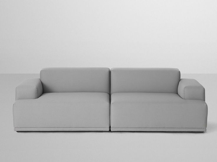 16 best modulares sofa images on Pinterest | Couches, Sofa design ...
