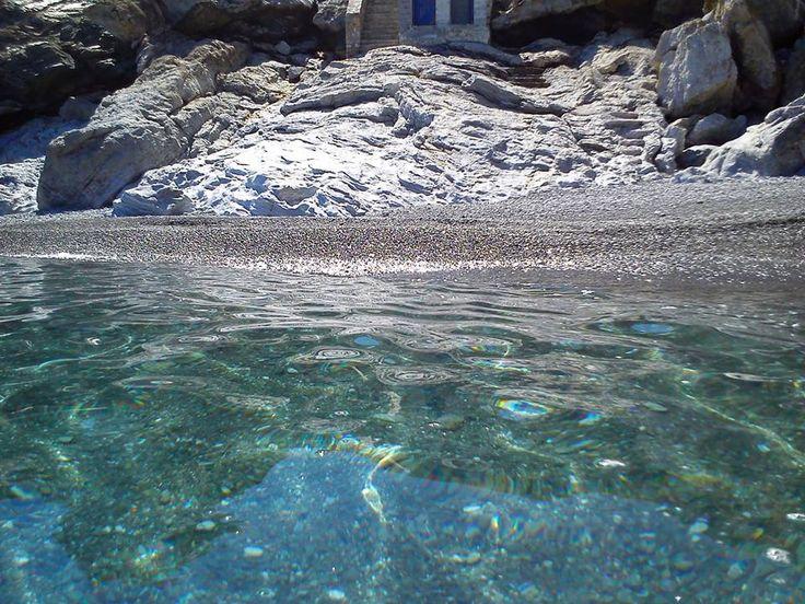 Amorgos 2014 springtime | 64 φωτογραφίες