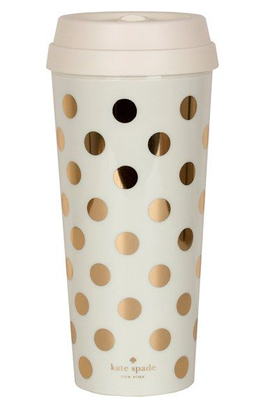 how to clean travel coffee mug lid