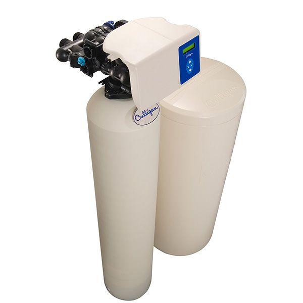 Best 25 Home Water Filtration Ideas On Pinterest