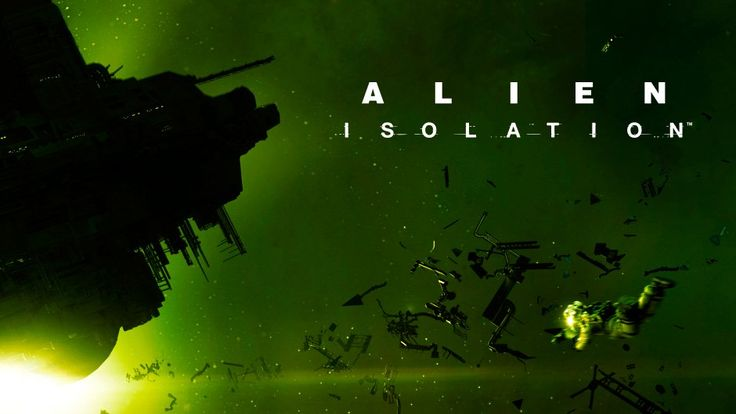 4 stars October 15th, 2012 It plays like a thriller in space,as you would…