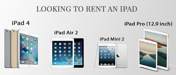 Get  ipad  floor stand rental service in London at Tablet Rentals Ltd. We all know that ipads are the cousin of computers which have onscreen keypad and it makes it more compatible. Now a days many businessman, educational institutions  are using ipads in various events and other trade events. it would be economic if these are found at very less price at rent.