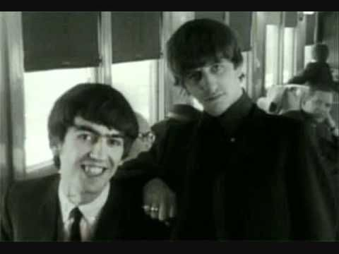 """(3 January)  I woke up this morning with Ringo Starr's song  """"Photograph"""" running through my head.  Not that that's a problem--I can think of worse songs to be stuck in my head.  It was just nice to have a great old song there for a change. :)"""