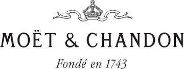• Moët et Chandon • Una fama consolidata da una lunga e splendente lista di celebrità, come Madame de Pompadour, Napoleone Bonaparte, Thomas Jefferson e la Regina Elisabetta II d'Inghilterra...  Il resto della storia e i vini su.. http://www.e-heres.com/company/moet-et-chandon  #eheres #winexcellence