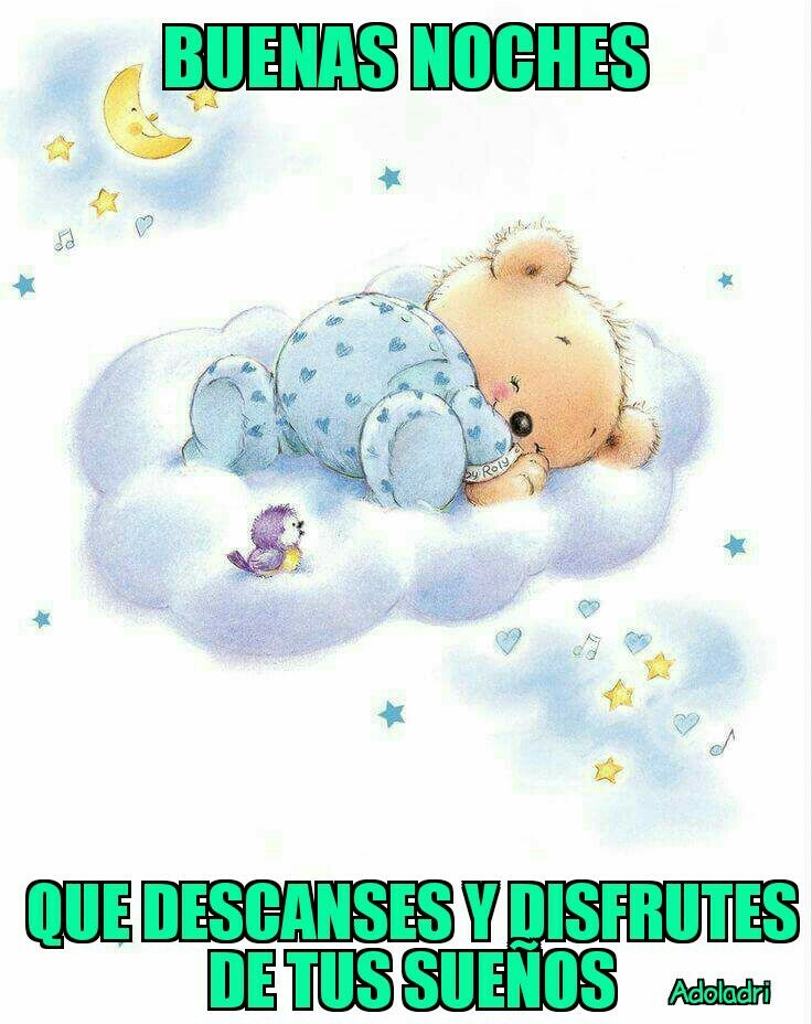 Pin De Adolfo Adrian En Memes De Buenas Noches Saludos De Buenas Noches Buenas Noches Meme Imagenes De Buenas Noches