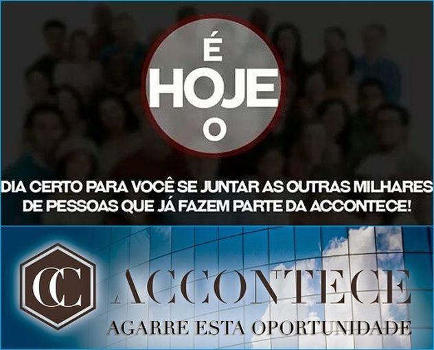 http://tenhaseunegocioproprio.weebly.com/