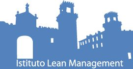Istituto Lean Management of Italy