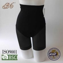 2015 Hot Sale Slim Pants Lift Shapers Underwear Newly-designed High Waist Body Shaper Women's Panties L0003 Best Buy follow this link http://shopingayo.space