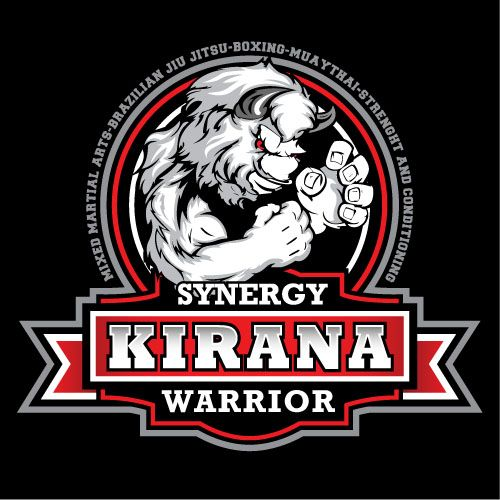 Synergy Kirana Warrior