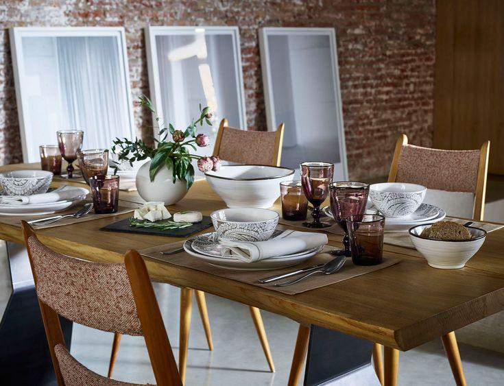Mejores 8 imágenes de Ideas para el hogar en Pinterest | Para el ...