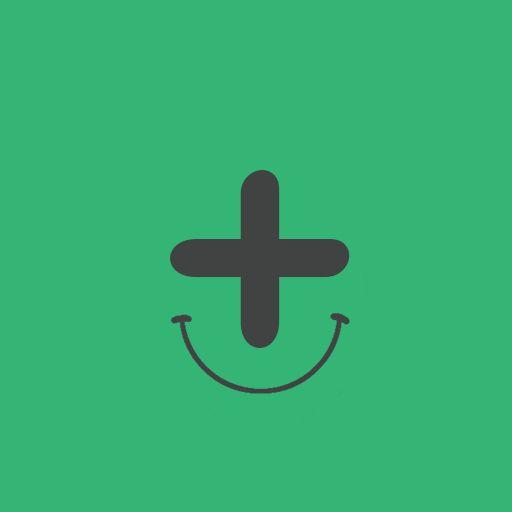 Положительные, LePositif   Как стать позитивным, как быть оптимистом –                           http://www.lepositif.com/