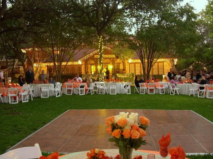 Elegant Outdoor Wedding Ceremony Site Near San Antonio: 1000+ Images About Wedding Places In San Antonio On