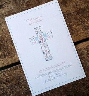 Comuniones divinas! INTHESKY.COM.AR #comuniones #bautismos #casamientos #boda #nenes #nenas #cute